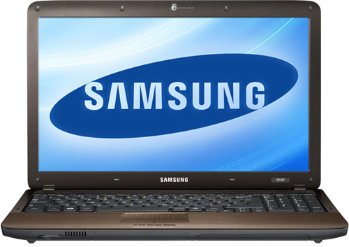 SAMSUNG R538 DRIVERS FOR PC