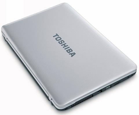 Драйвера для ноутбуков toshiba satellite l655