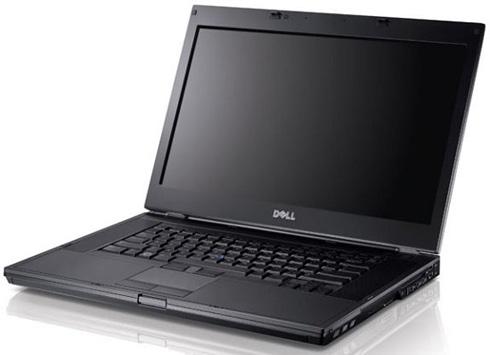 Dell Latitude E6410 Руководство - фото 5