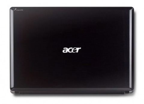 Acer Aspire 5745 Notebook Intel Turbo Boost Drivers for Windows Download