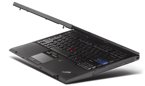 THINKPAD X301 DRIVERS UPDATE