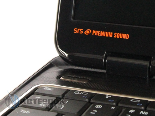 DELL INSPIRON N5010 SRS PREMIUM SOUND DRIVER FOR WINDOWS MAC