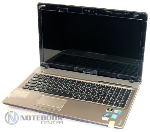 Slimtype DVD A DS8A8SH ATA Device Drivers