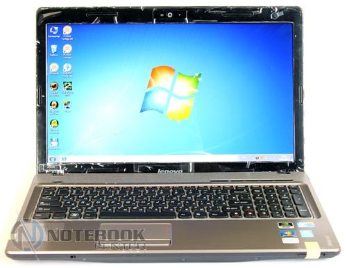 Качество изображения на ноутбуке lenovo
