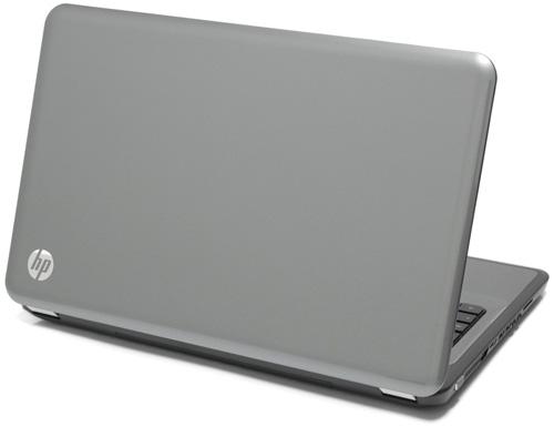 драйвер для сетевой карты для ноутбука Hp скачать - фото 5