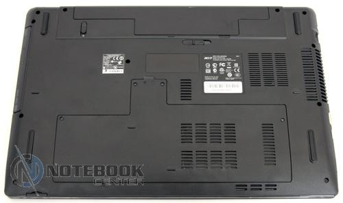 DRIVER FOR ACER EXTENSA 4130 NOTEBOOK REALTEK HDMI AUDIO