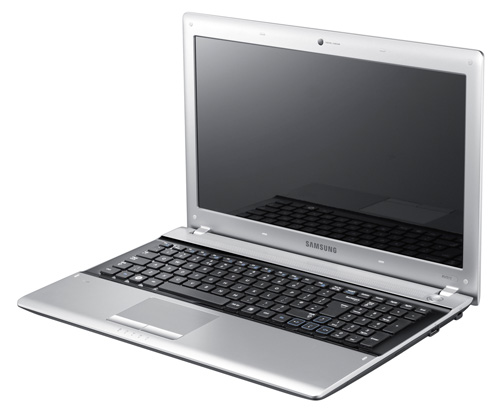 Samsung Np305e5a Скачать Драйвер На Wifi