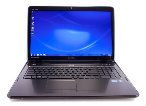 Драйвера на ноутбук dell srs premium sound