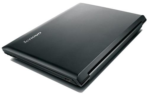 Скачать драйверу на ноутбук леново g570e