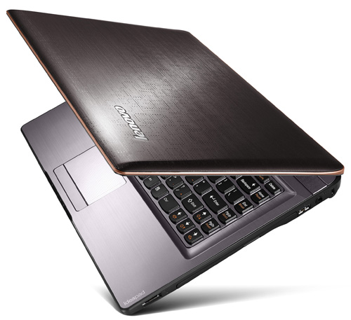 LENOVO IDEAPAD Y470 WINDOWS 7 64BIT DRIVER