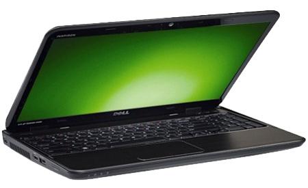 Скачать Драйвер Для Ноутбук Dell Inspiron N5110 I7-2630Qm
