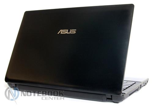 Asus X54L Atheros Bluetooth Windows Vista 32-BIT