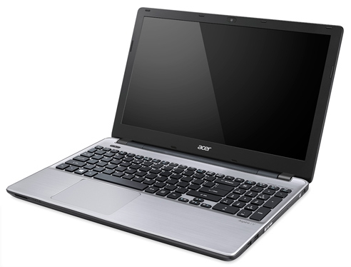DOWNLOAD DRIVERS: ACER ASPIRE V3-572 NVIDIA GRAPHICS