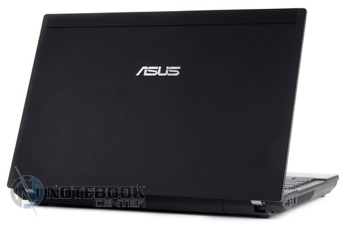 Asus B23E Notebook Download Driver