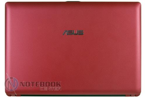 Драйвера Для Видеокарты Asus X101ch