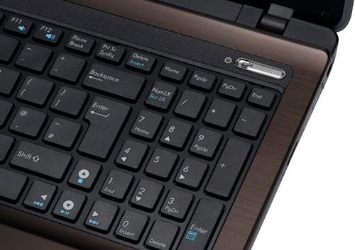 Сетевой драйвер для ноутбука asus k53e