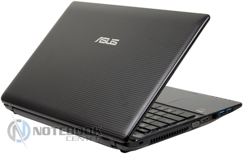 ASUS K55DR NOTEBOOK DRIVER UPDATE