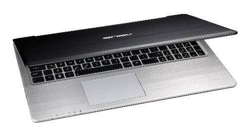 DRIVER UPDATE: ASUS S56CM TOUCHPAD