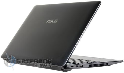 ASUS X501A NOTEBOOK ATHEROS BLUETOOTH WINDOWS 8 DRIVERS DOWNLOAD (2019)