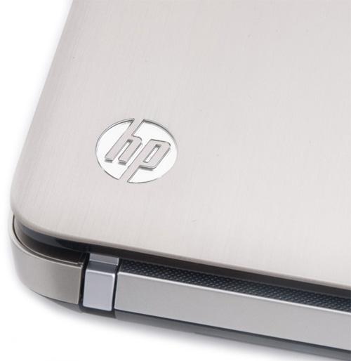 драйвер для сетевой карты для ноутбука Hp скачать - фото 3