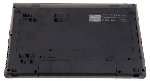 Драйвер видеокарты для ноутбука lenovo g580