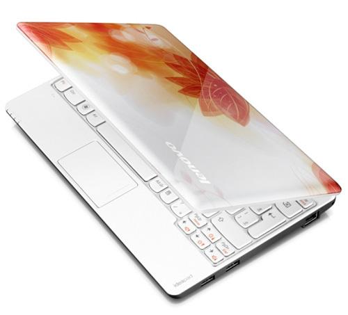 Драйвера вай фай для ноутбуков леново