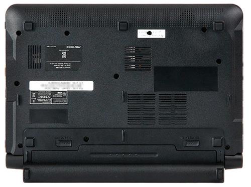 MSI U180 WIND NETBOOK REALTEK LAN WINDOWS 7 X64 DRIVER