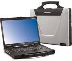Обзор ноутбука Panasonic Toughbook CF-T8