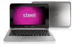 Обзор ноутбука Roverbook Steel