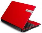 Обзор нетбука Packard Bell Dot SE
