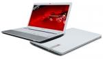 Обзор ноутбука Packard Bell EasyNote LM98
