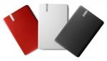 Обзор ноутбука Packard Bell EasyNote TS44