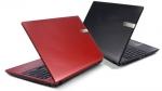 Обзор ноутбука Packard Bell EasyNote TK85