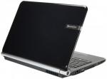 Обзор ноутбука Packard Bell EasyNote TJ76