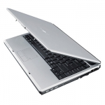Обзор ноутбука LG R1