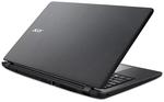 Чем выгоден Acer Aspire ES1-533?