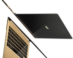 Элегантный рекордсмен Acer Swift 7 SF713-51-M2LH