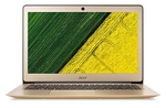 Acer Swift SF314-51 – культ очарования