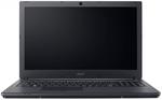 Acer TravelMate P2510 – девиз «просто и бюджетно»
