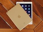 Apple iPad Air 2 � ��� ������ �������