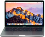 Apple MacBook Pro 13 Late 2016: есть ли жизнь без Touch Bar?