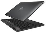 Dell Latitude E7350 � ����� ���������� � ���� �����������