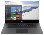 Dell XPS 15 (9550): готов к бою