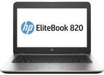 HP EliteBook 820 G3 – работа в формате mini