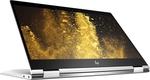 HP EliteBook x360 1020 G2 – идеальный сценарий для бизнеса