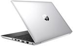 HP ProBook 430 G5 – ответственный подход к работе