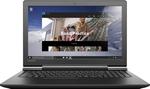 Lenovo IdeaPad 700-15 – на волне совершенства