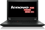 Lenovo ThinkPad L540 – простой трудяга