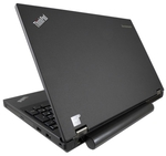 Lenovo ThinkPad W541 – ключ к успеху