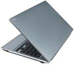 Обзор ноутбука LG P430